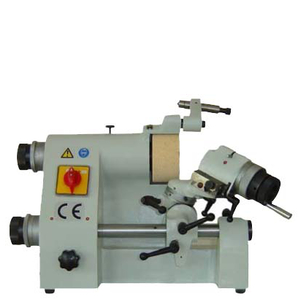 CNC-Universal-Bettfräsmaschine U-1000:U-1000A:U-1250A